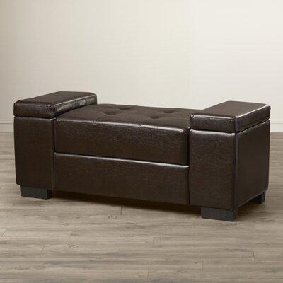 Extra Long Storage Bench Seat Wayfair