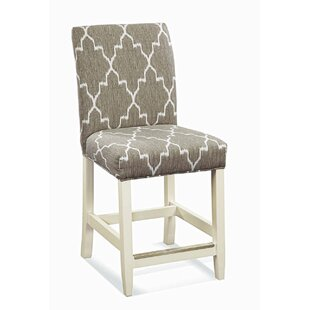 Pierson 24 Bar Stool