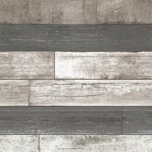 33 X 205 Dustin Wood Wallpaper