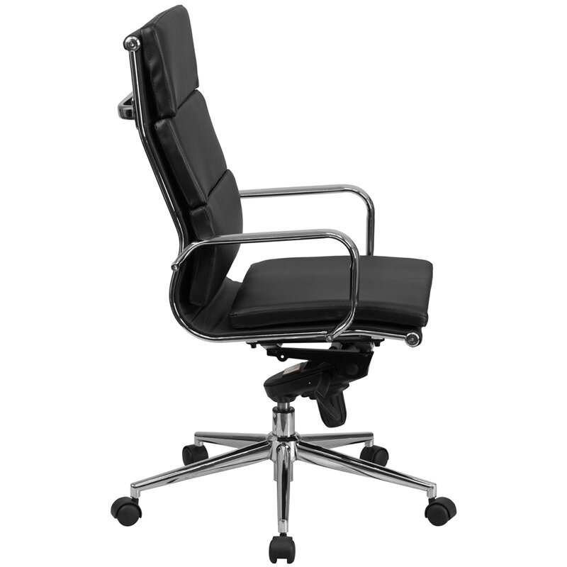 Senne Ergonomic Office Chair
