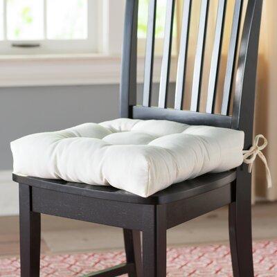 patio furniture cushions you 39 ll love wayfair. Black Bedroom Furniture Sets. Home Design Ideas
