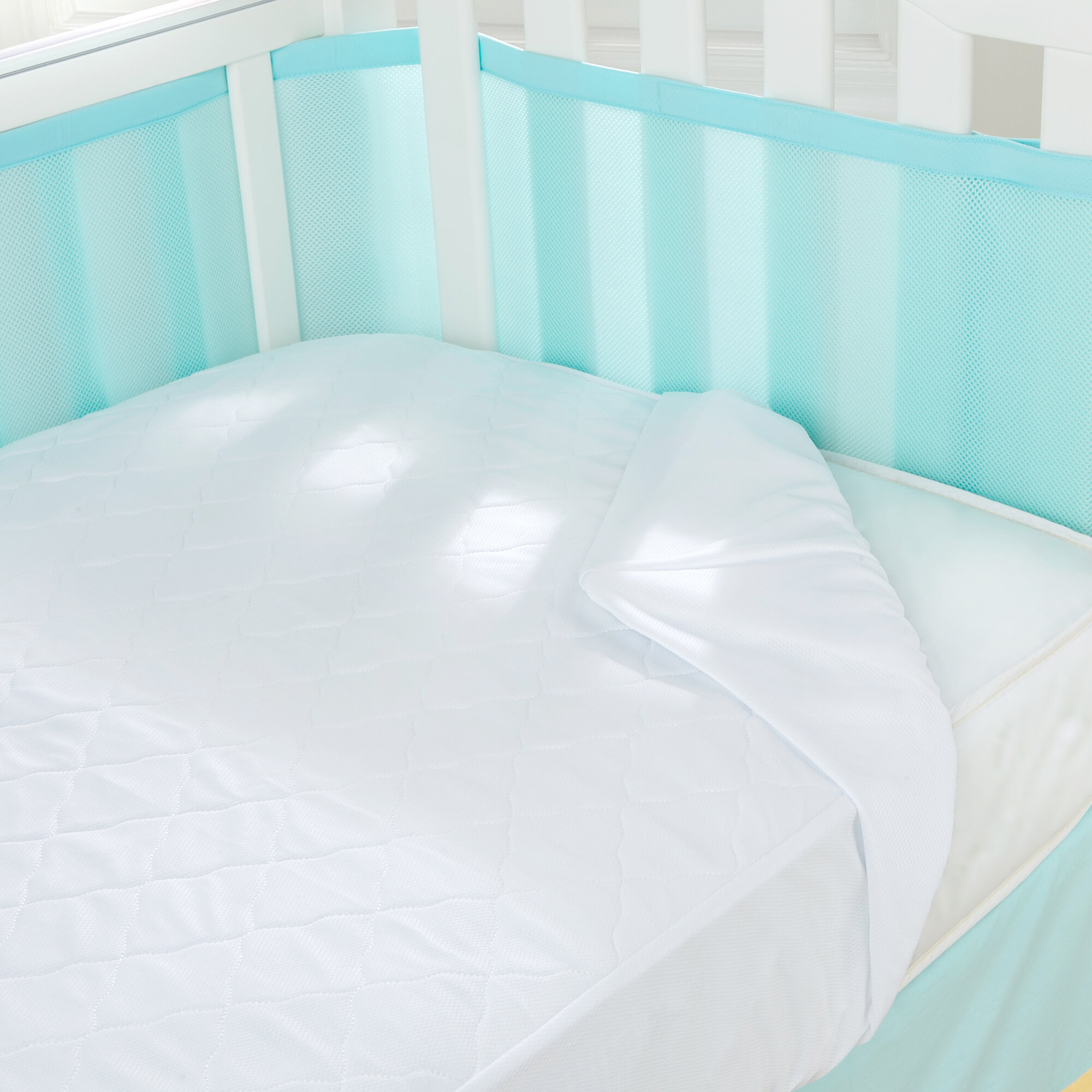 dimensions baby standard cribs image crib measurements white of mattress