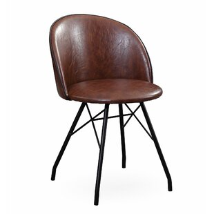 Etonnant Alain Desk Chair