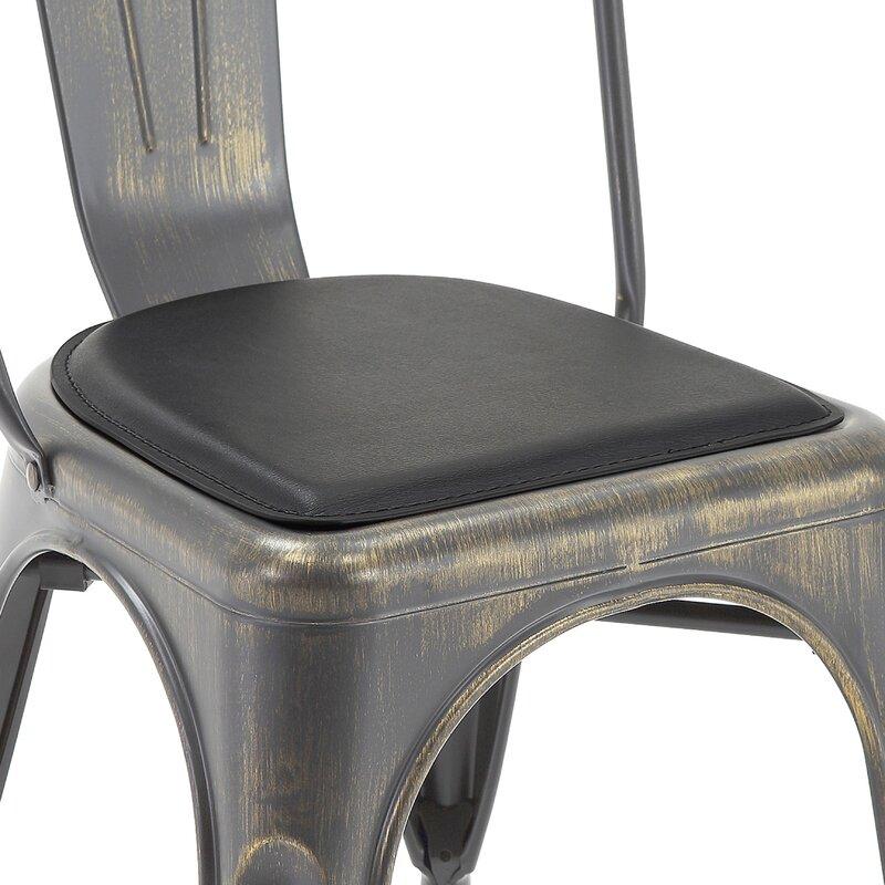Charmant Dining Chair Cushion
