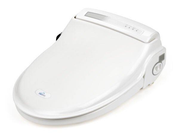 Bio Bidet Supreme Advanced Toilet Seat Bidet Amp Reviews