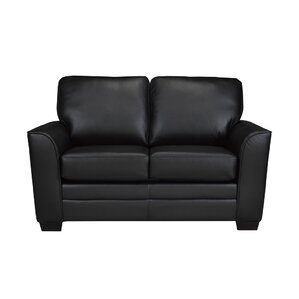 Orren Ellis Toolsie Loveseat Image