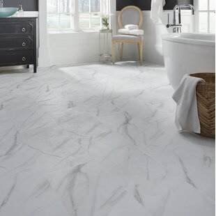 Find The Perfect Marble Look Vinyl Flooring Wayfair