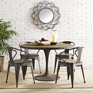 Drive Dining Table by Modway