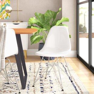Buscher Dining Chair