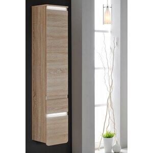 30 x 160 cm Badschrank von Belfry Bathroom