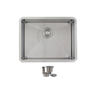 25 Inch Kitchen Sink Wayfair