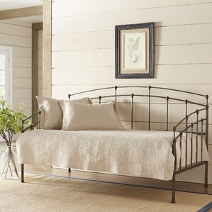Fenton Daybed by Birch Lane?