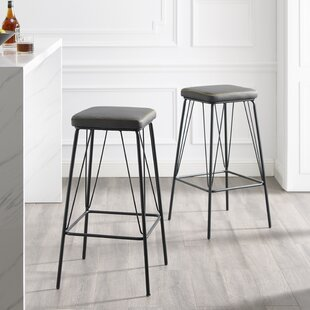 Sexton 30 Bar Stool (Set of 2)