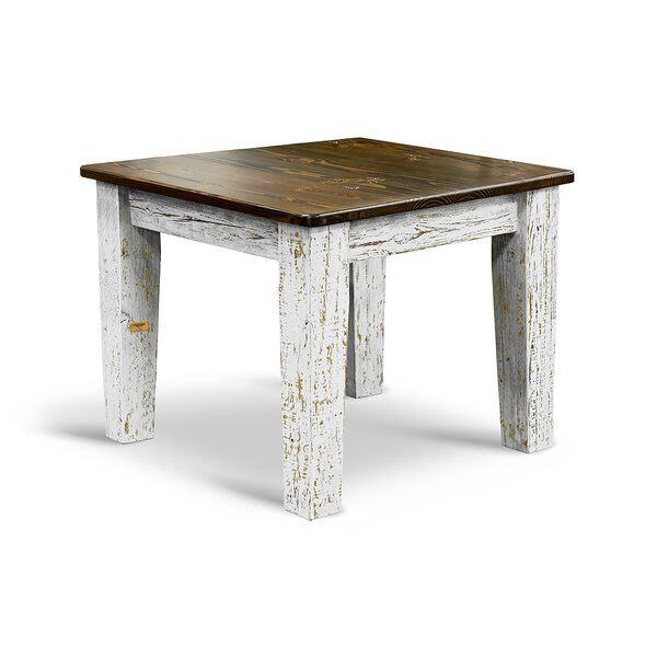 Vintage Flooring And Furniture Farm Counter Height Dining Table U0026 Reviews |  Wayfair