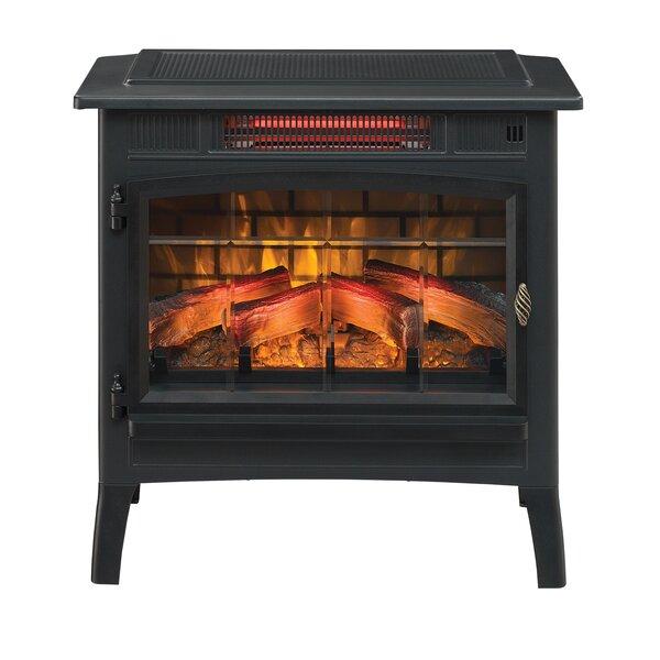 Chiminea Indoor Fireplace