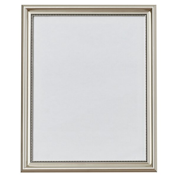 Hanging Picture Frames You\'ll Love | Wayfair