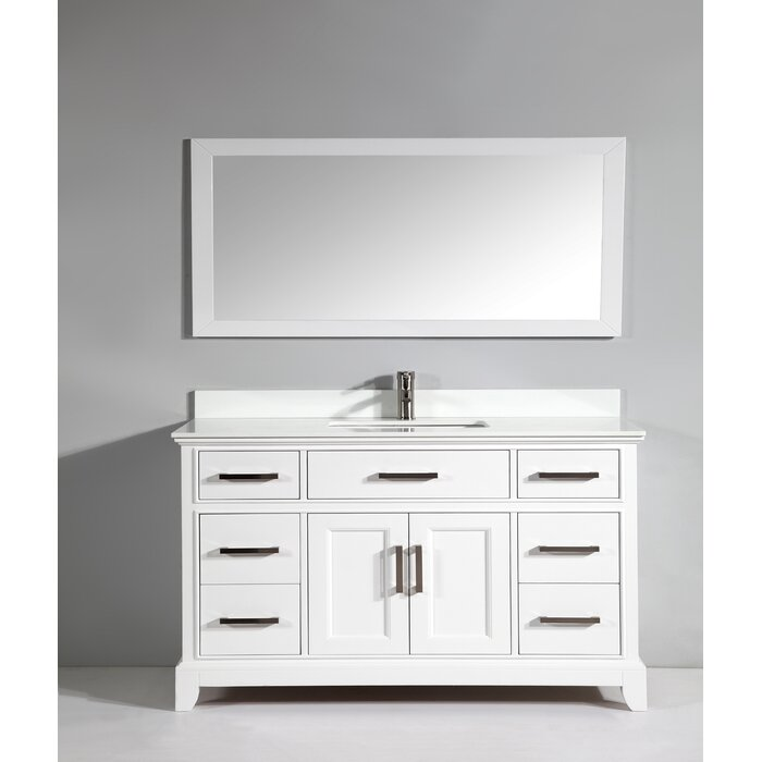 Ready To Assemble Bathroom Vanities Bathroom Vanities All Home Images Bathroom  Cabinets