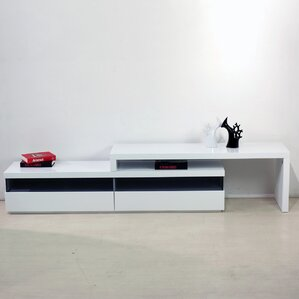 Casabianca Furniture Easy 71