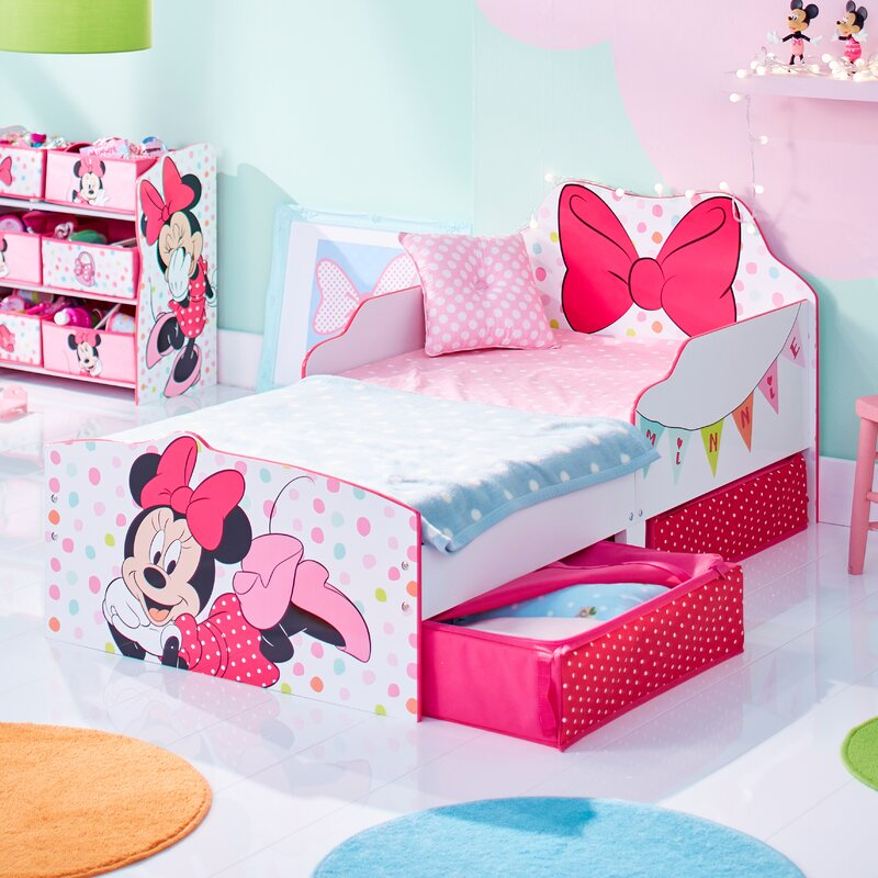 minnie mouse bedding adults with minnie mouse toddler bedding and ...