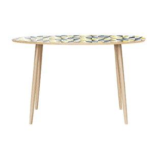 Margret Dining Table
