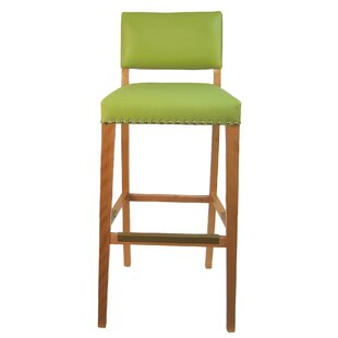 Maddison 31.5 Bar Stool