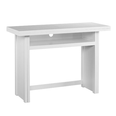 Multifunctional Table Wayfair