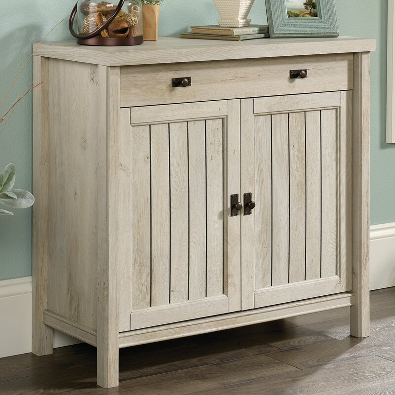 ann cabinet one accent heather drawer drawers htm with bookmark beige