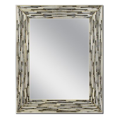 Venetian Mirrors You Ll Love In 2019 Wayfair