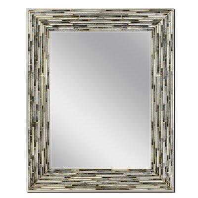 Venetian Mirrors You Ll Love In 2019 Wayfair