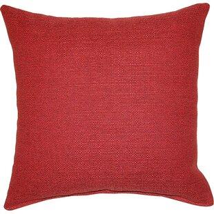 Modern Decorative + Throw Pillows | AllModern