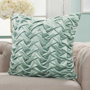 Black Throw Pillows You ll Love  48e10e6f87