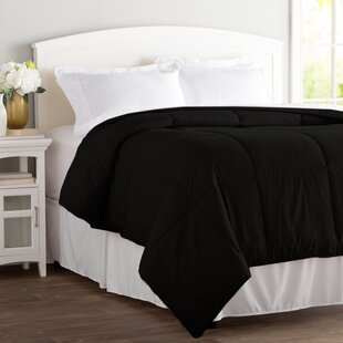 Black White Comforters Sets You Ll Love Wayfair