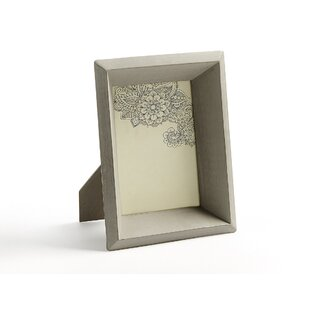 Justice Picture Frame by Laurel Foundry