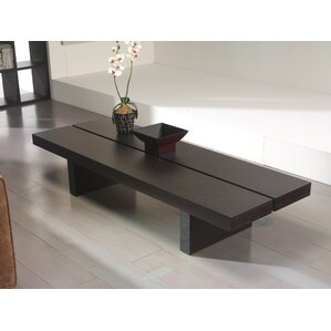 Tokyo Coffee Table by Tema