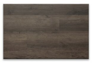 Wood Look Vinyl Flooring Youll Love Wayfair - Does vinyl flooring look cheap