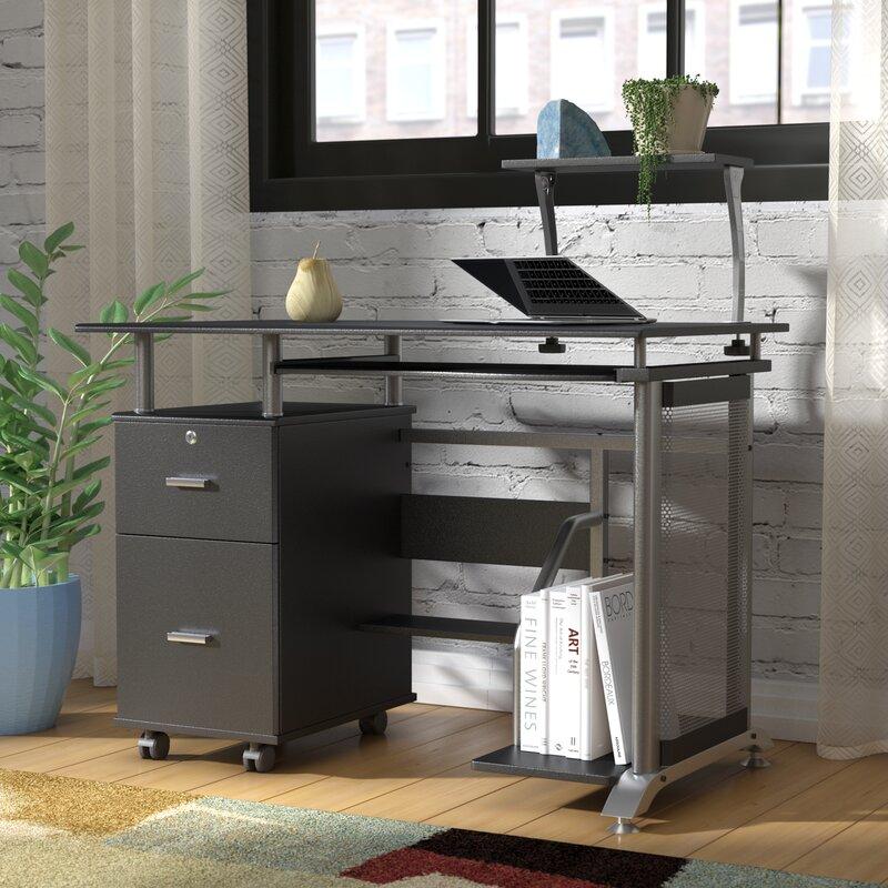 Offerman Desk