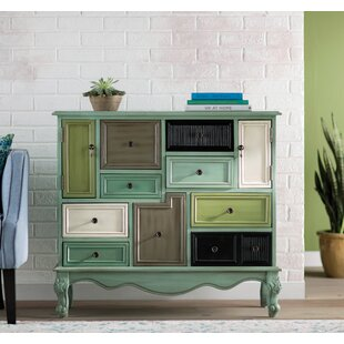 Apothecary Cabinets Amp Chests You Ll Love Wayfair