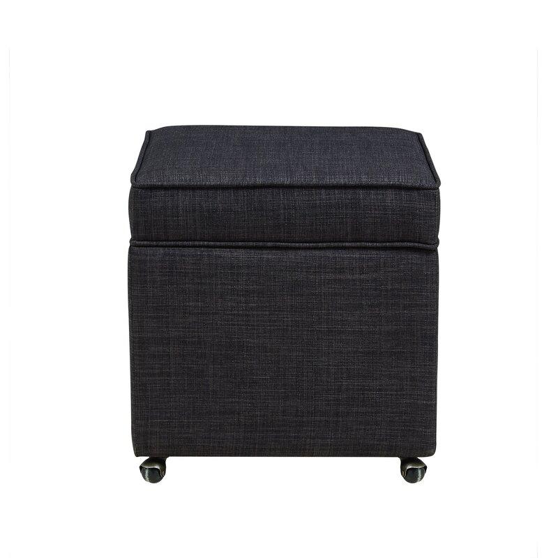 Astounding Michael Storage Ottoman Machost Co Dining Chair Design Ideas Machostcouk