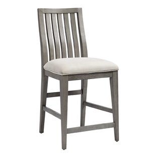 Pingree 25 Bar Stool (Set of 2)
