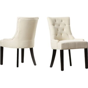 Grandview Side Chair (Set of 2)
