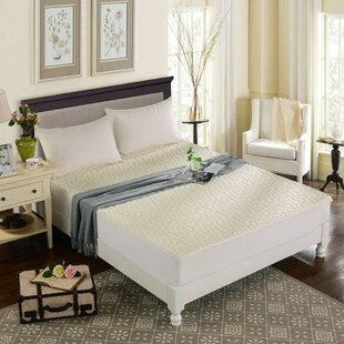 Dream Cloud Mattress Wayfair