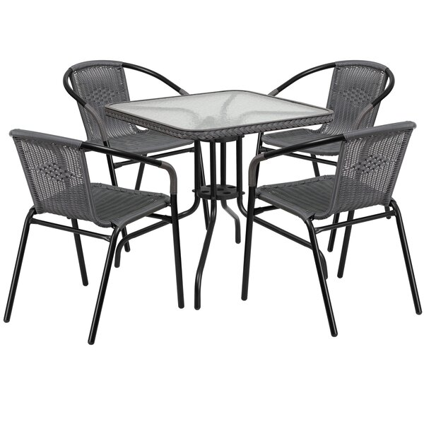 Outdoor Dining Sets Joss Main