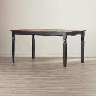 Marvelous Velma Dining Table