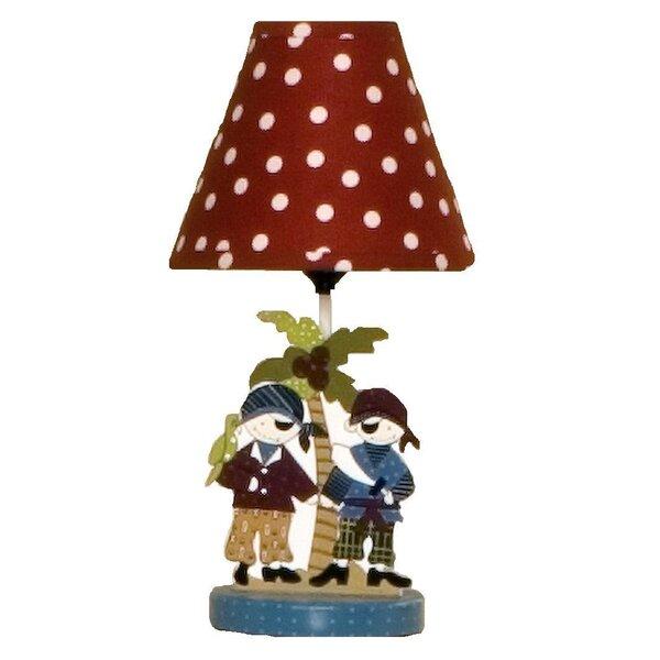 Pirate ship lamp wayfair aloadofball Images