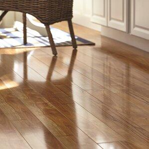 Hardwood And Laminate laminate flooring you'll love   wayfair