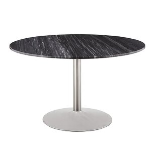 Weddle Dining Table