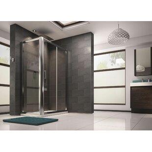 Chisholm Side Panel by Belfry Bathroom