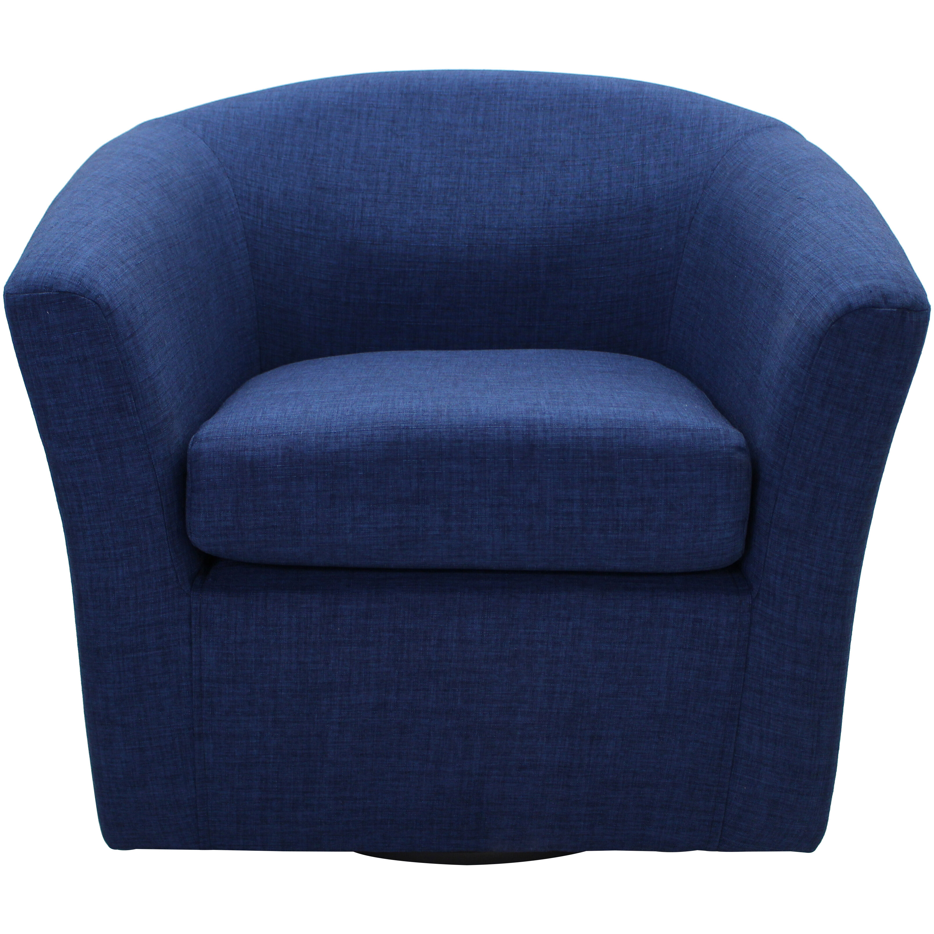best item swivel elaine cinder chairs number chair products barrel rotmans home furnishings