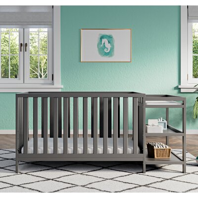 Standard Cribs You Ll Love In 2019 Wayfair