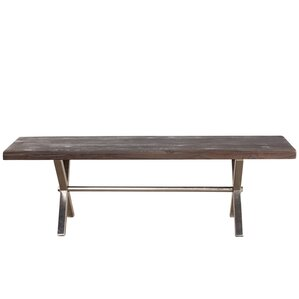 Florence Bench by Wildon Home ?